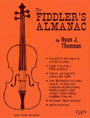 Image:Strings_history_fiddlersalmanac.jpg
