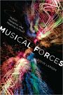 Image:Musical_Forces.jpg