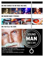 Image:Sound_Man.jpg‎