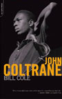 Image:AfricanaStudies_BooksPopMusic_JohnColtrane.jpg