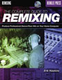Image:Complete_guide_remixing.jpg‎
