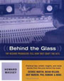 Image:Behind_the_glass.jpg‎