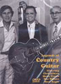Image:Guitar_Legends_of_Country_Guitar.jpg‎