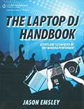 Image:‎    Laptop-dj.jpg