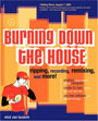 Image:Burning_Down_the_House.jpg‎