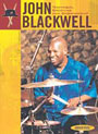 Image:Percussion_john_blackwell_technique.jpg