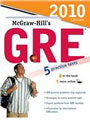 Image:McGraw_Hills_GRE_Graduate_Record_Examination_General_Test.jpg‎