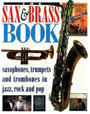 Image:The_Sax_Brass_Book.jpg‎