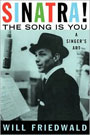 Image:Sinatra!_the_Song_is_You-_A_Singer's_Art.jpg