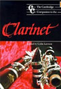 Image:Woodwind_Cambridge_Companion_Clarinet.jpg‎