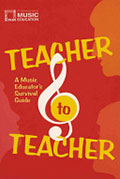 Image:teacher-to-teacher.jpg