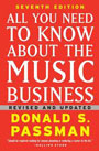 Image:MusicBusiness-allyouneedtoknow.jpg‎