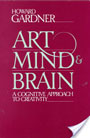 Image:Art_Mind_Brain.jpg‎
