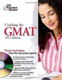 Image:Cracking_GMAT_with_dvd.jpg‎