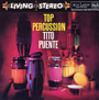Image:Percussion_top_percussion.jpg‎