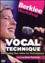 Image:Voice_Vocal_Technique_Developing_Your_Voice_For_Performance.jpg