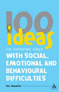Image:100-ideas.jpg