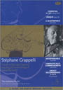 Image:Strings_history_StephaneGrappelli.jpg