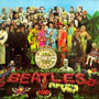 Image:Sgt_peppers_lonely_hearts_club.jpg‎