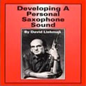 Image:Woodwind_Complete_Guide_Saxophone_Sound_Production.jpg‎