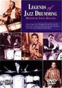 Image:Legends_of_Jazz_Drumming_DVD(2).jpg‎