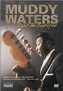 Image:Muddy_Waters_can't_be_satisfied.jpg‎