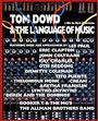 Image:Tom_Dowd_language_of_Music.jpg‎