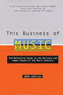 Image:Business-of-music.jpg