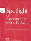 Image:spotlight-on-assessment-in-music-education.jpg