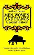 Image:Men_women_and_pianos.jpg‎