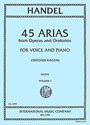 Image:Voice_45_Arias_From_Operas_and_Oratorios.jpg‎