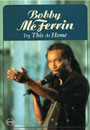Image:Bobby_McFerrin_Try_This_at_Home.jpg‎