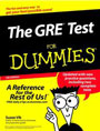 Image:GRE_test_for_dummies.jpg‎