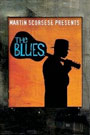 Image:The_Blues_A_Musical_Journey.jpg‎