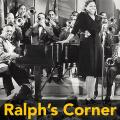 Ralph's Corner Takes On Swing!