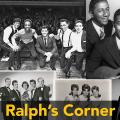 Ralph's Corner Takes On Doo-Wop (Again!)